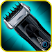 Razor Prank (Hair Trimmer)