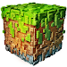 Download RealmCraft with Skins Export to Minecraft 4.2.6 APK