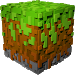 Download RealmCraft with Skins Export to Minecraft 3.7.0 APK