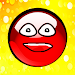 Download Red Ball 5 4.2.0 APK