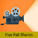 Relax & Watch HD Movies Free