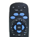 Remote Control For TATA Sky