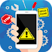 Repair System & Fix android problems , fast ndroid
