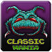 Download Classic Invaders 1.06 APK