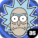 Download Rick and Morty: Pocket Mortys 2.8.5 APK