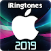 Ringtones For iPhone 2019