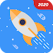 Download Rocket Cleaner - System Optimizer 1.0.7 APK