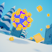 Download Rolly Hill 2.0.3 APK