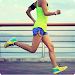 Download Running Fitness & Calorie Sport tracker 4.2 APK