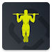 Download Runtastic Pull-ups Workout 1.13 APK