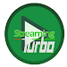 Download STREAMING TURBO 3.0.8 APK
