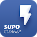 SUPO Cleaner – Antivirus, Booster & Optimizer
