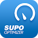 SUPO Optimizer-Booster&Cleaner