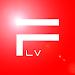 Download SWF and FLV player Cloud Gate 2.3 APK