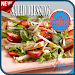 Download Salad Dressing Recipes 1.0 APK