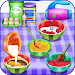 Download Sandra Cooking Desserts 2.0.2 APK