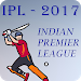 Download Schedule of IPL 2017 1.3 APK