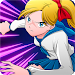 Download School Girl Fighter Game 0.1 APK