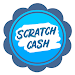 Download Scratch Cash Win 1.1 APK