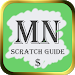Download Scratch-Off Guide for Minnesota State Lottery 2.60 APK
