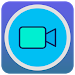 Download Screen Recorder and Video Recorder 2020 1.1 APK