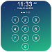 Download Secret AppLock 4.2 APK