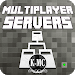 Download Servers for Minecraft PE 2.16 APK
