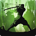 Download Shadow Fight 2 2.0.3 APK