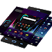 Download Free Theme for Android Shine3D v3.5.4 APK