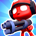 Download Shoot n Loot: Action RPG 1.15.0 APK