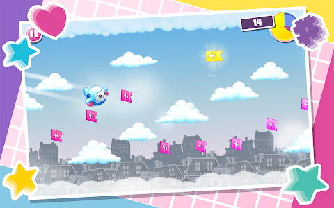 screenshot of Shopkins World! version 4.0.2