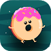 Download Silly Wolks 1.0.1 APK
