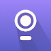 Download Simple: Intermittent fasting and meal tracking 4.0.0 APK