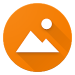 Cover Image of Download Simple Gallery 4.2.0 APK
