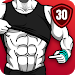 Download Six Pack in 30 Days - Abs Workout 1.0.10 APK