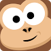 Download Sling Kong 3.17.6 APK