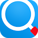 Smart Search & Web Browser – light & fast engine