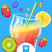 Download Smoothie Maker - Cooking Games 1.23 APK
