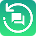 Download Sms Backup - Contacts Backup Restore 1.4.0 APK