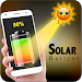 Download Solar Battery Fast Charger Prank 1.0.2 APK