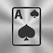 Download Solitaire 1.15 APK