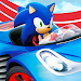 Download Sonic Racing Transformed 545632G3 APK