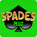 Download Spades Plus 3.41.2 APK