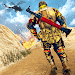 Download Special Ops Combat Missions 2019 1.4 APK
