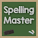 Download Spelling Master 2.9 APK