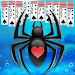 Download Spider Solitaire 2.9.496 APK