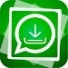 Status Downloader for Whatsapp : Story Saver 2019