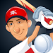 Download Stick Cricket 2.6.8 APK