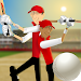 Download Stick Cricket Partnerships 1.1.6 APK