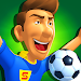 Download Stick Soccer 2 1.2.0 APK